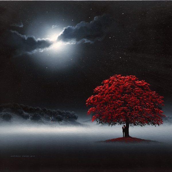 Moonlit Promise