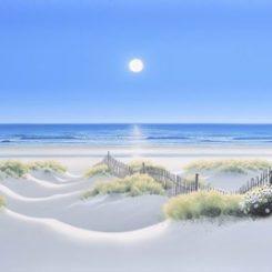 Campion Dunes